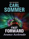 Fast Forward / Avance Acelarado (MP3)