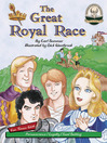The Great Royal Race (MP3)
