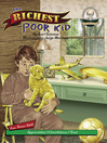 The Richest Poor Kid (MP3)