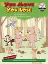 You Move You Lose (MP3)