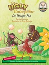 The Ugly Caterpillar / La Oruga Fea (MP3)