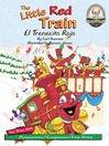 The Little Red Train / El Trenecito Rojo (MP3)