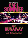 The Runaway / La Escapada (MP3)
