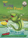 King Of The Pond (MP3)