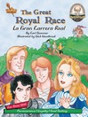 The Great Royal Race / La Gran Carrera Real (MP3)