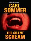 The Silent Scream (MP3)