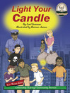 Light Your Candle (MP3)