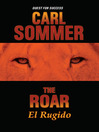 The Roar / El Rugido (MP3)