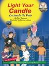 Light Your Candle / Enciende Tu Vela (MP3)
