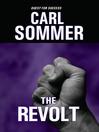 The Revolt (MP3)