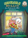 Miserable Millie / La Pobrecita Mili (MP3)