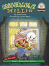 Miserable Millie (MP3)