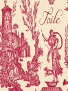Toile (eBook)