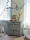 Swedish Interiors (eBook)