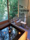 Japanese Bath (eBook)