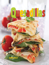 Quesadillas (eBook)