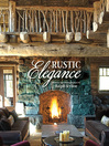 Rustic Elegance (eBook)