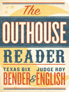 The Outhouse Reader (eBook)