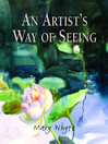 Artist's Way Of Seeing (eBook)