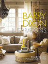 Barry Dixon Inspirations (eBook)