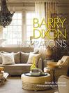 Barry Dixon Inspirations (eBook)