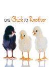 One Chick to Another (eBook)
