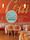 Atlanta Kitchens (eBook): Recipes from Atlanta's Best Restaurants