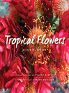 Tropical Flowers (eBook)