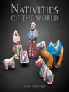Nativities of the World (eBook)
