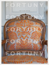 Fortuny Interiors (eBook)
