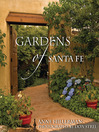 Gardens of Santa Fe (eBook)