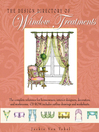 The Design Directory of Window Treatments (eBook)