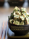 Tassajara Cookbook (eBook): Lunches, Picnics & Appetizers