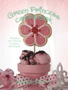 Green Princess Cookbook (eBook)