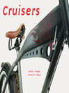 Cruisers (eBook)