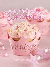 Pink Princess Cupcakes (eBook)