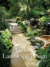Lifelong Landscape Design (eBook)