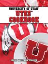 University of Utah® Utes™ Cookbook (eBook)