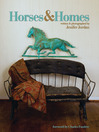 Horses & Homes (eBook)