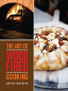 The Art of Wood-Fired Cooking (eBook)
