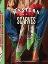 Western Scarves (eBook)