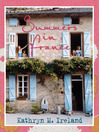 Summers in France (eBook)