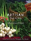 Artisan Farming (eBook)