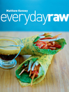 Everyday Raw (eBook)