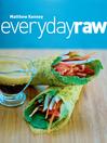 Everyday Raw (eBook)