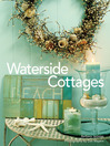 Waterside Cottages (eBook)