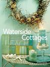 Waterside Cottages (eBook)
