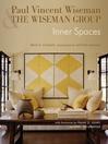 Inner Spaces (eBook): Paul Vincent Wiseman & The Wiseman Group