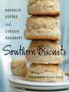Southern Biscuits (eBook)
