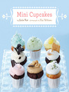 Mini Cupcakes (eBook)